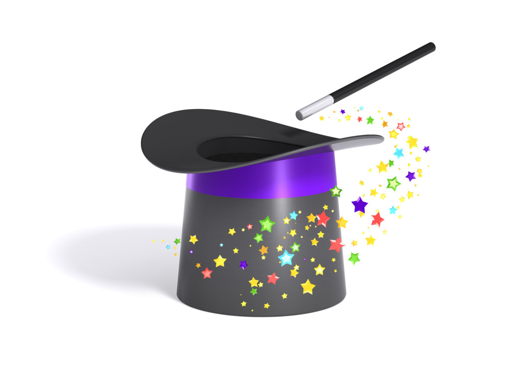 Is There a Magic Mix of Fundraising Approaches?