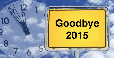 Make Fundraising in 2016 Better than Ever