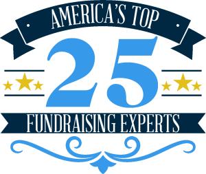 Top25FundraisingExperts