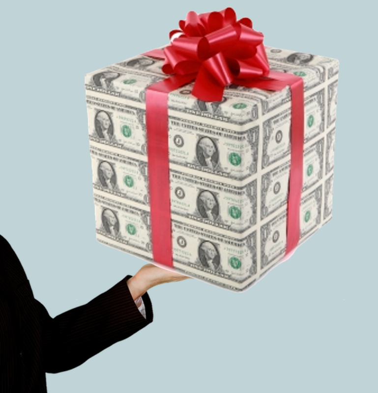 7 Key Questions to Answer Before You Ask for A Major Gift