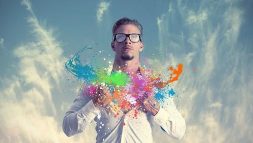 5 Storytelling Tips For Raising More Money