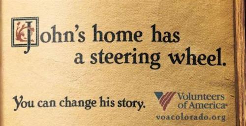 Storytelling Secrets #2 Shorter is Better