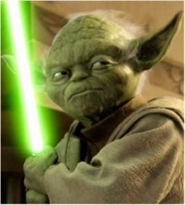 Yoda20Oct10