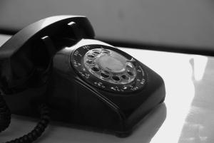 oldtimeyphone