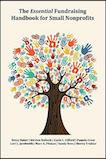Essential Handbook for Small Nonprofits