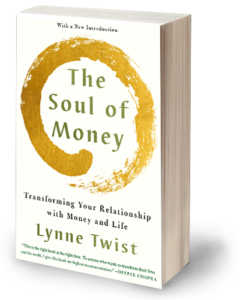 The Soul of Money Will Change How You Think About Money