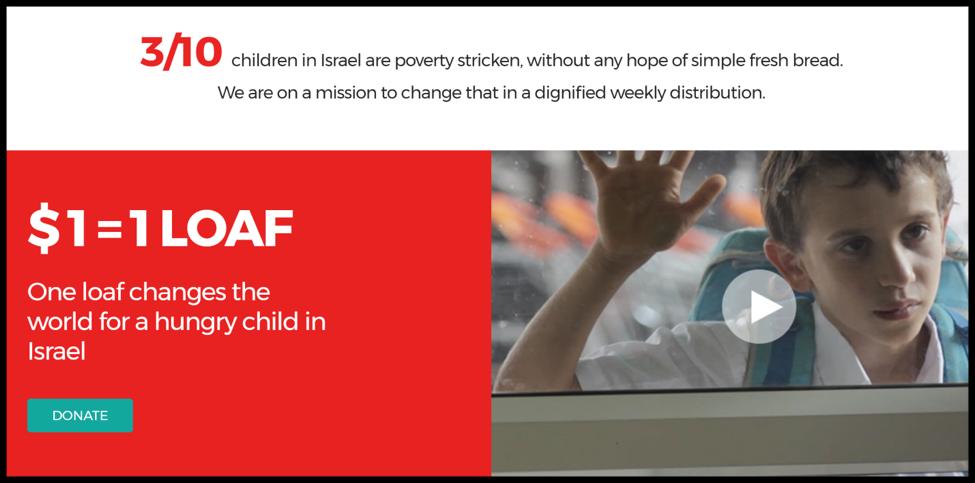 Your Donate Button is Par of your Nonprofit Communication