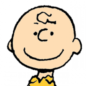 Use Inspiring Language to avoid sounding like Charlie Brown's teacher