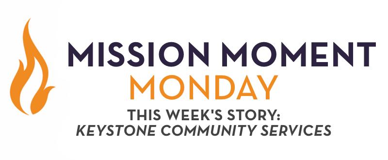 Mission Moment Monday: Inspirational Nonprofit Stories